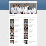 Tri State Pulmonary Associates » Meet Our Team
